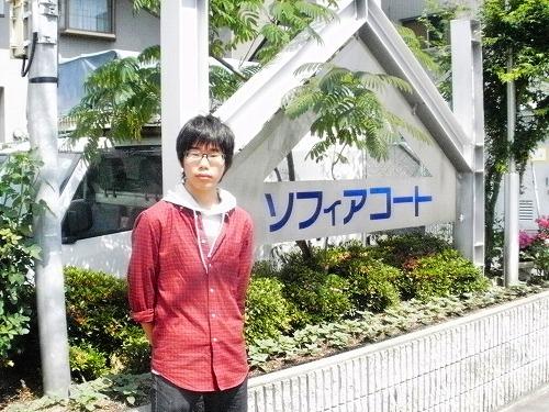 清水さん.ブログ用写真