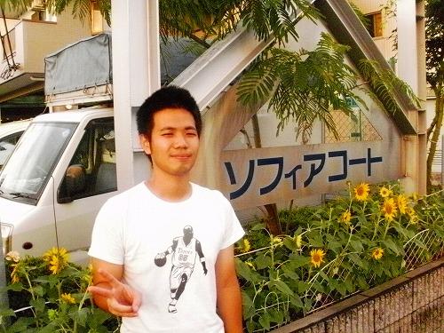 s-※宜野座さん
