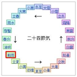 img_313364_30520195_0_convert_20120421111702.jpg
