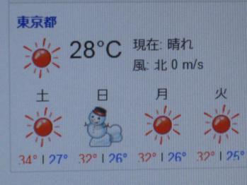 IMG_1141-201207.jpg