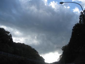 IMG_2776-201211.jpg