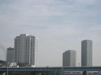 IMG_7634-201201.jpg