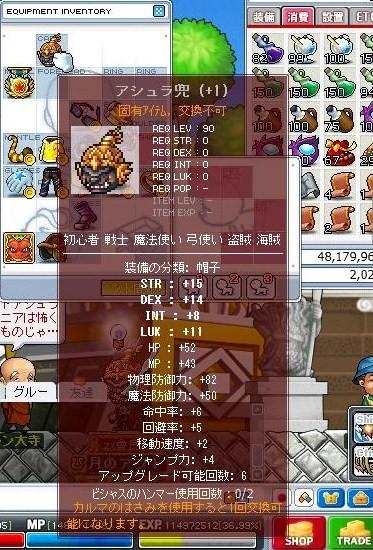 Maple100402_135333.jpg