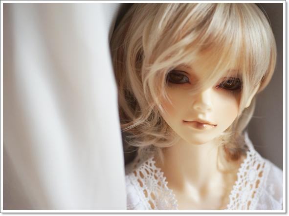 sira8.jpg