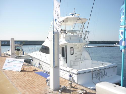 ボートショー500-3