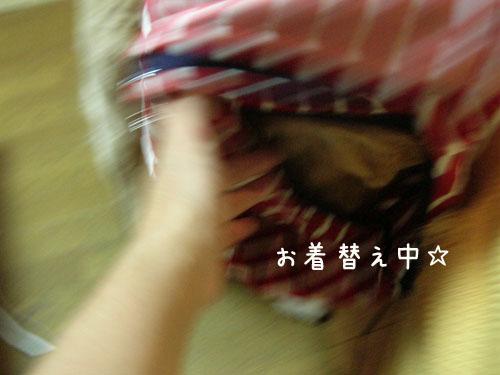 201009018.jpg
