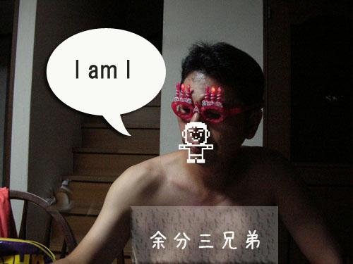 201009039.jpg