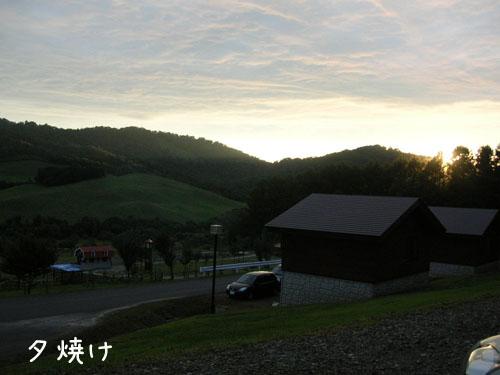 201009060.jpg