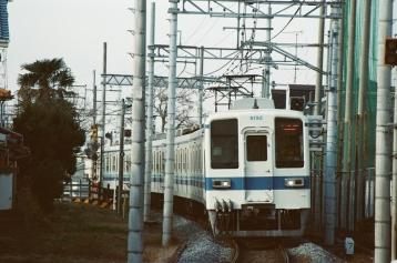 47060016.jpg