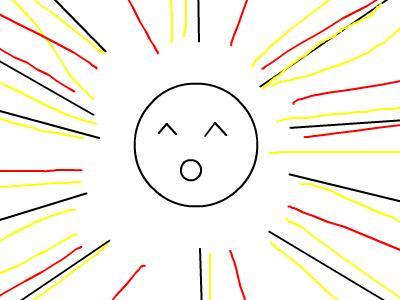 snap_soryaa_20104220474.jpg