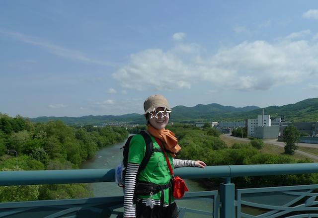 2012100kmtakikawahashimidoriunko1.jpg