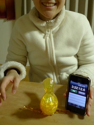 3dpuzzlekotorikansei_20121213150246.jpg