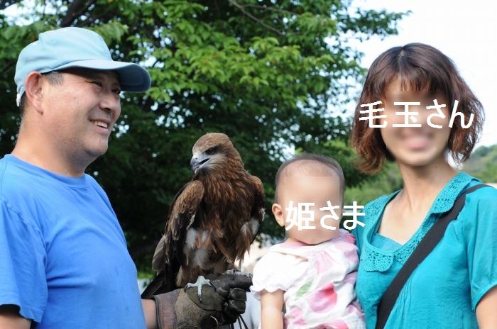 maruyamaranko19_20110825214047.jpg