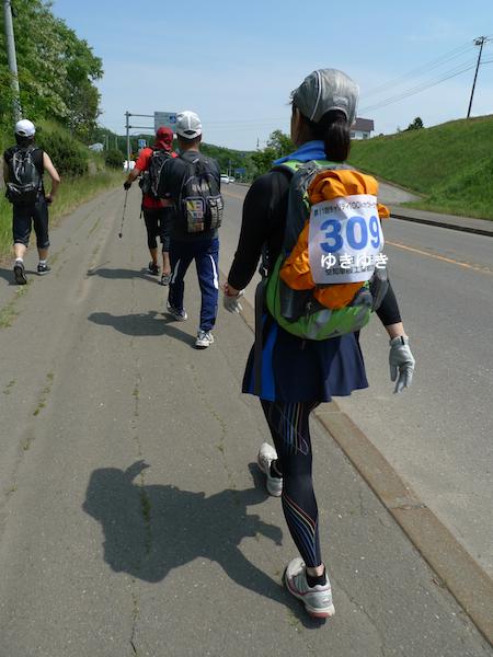 sorachi100km2012aa.jpg
