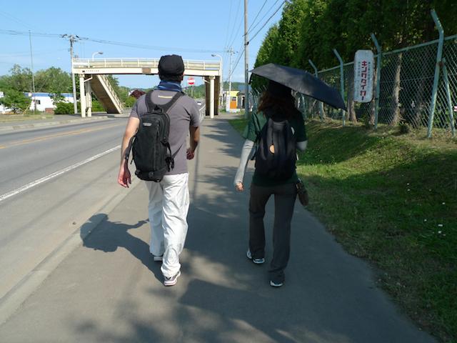 sorachi100km2012ddd.jpg