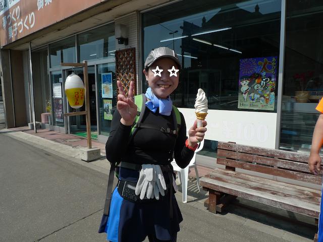 yukiyukisoft.jpg