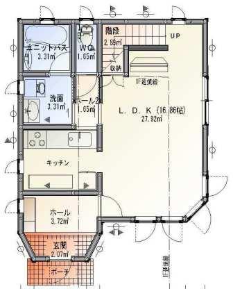 巣子-3-2