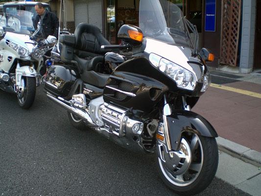 top_20110430100807.jpg
