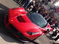 201411 フェラーリ3