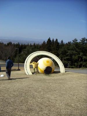 20100405-7.jpg