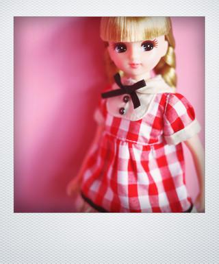 licca1104-2.jpg