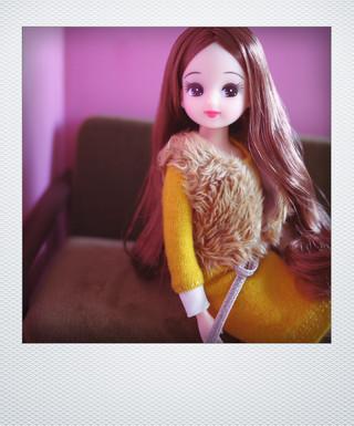 licca1104.jpg