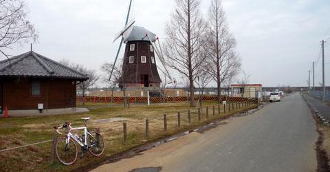 20100219-2.jpg