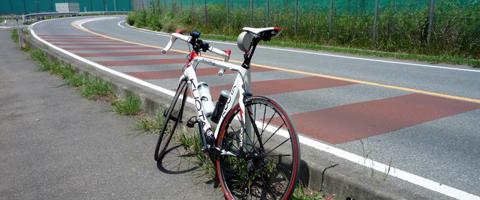 20100606-4.jpg