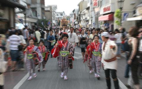 Gion2010-6.jpg