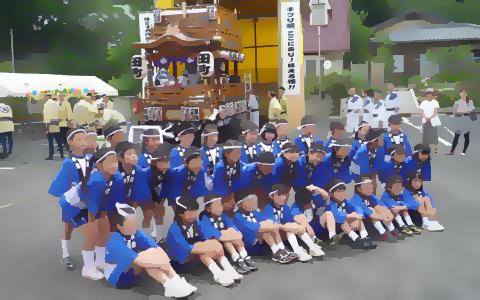 Gion2010-7.jpg