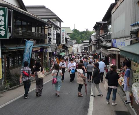 Gion2010-8.jpg
