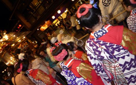 Gion2010-9.jpg