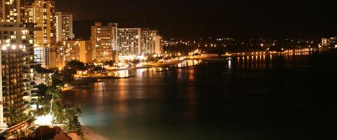 Hawaii009.jpg