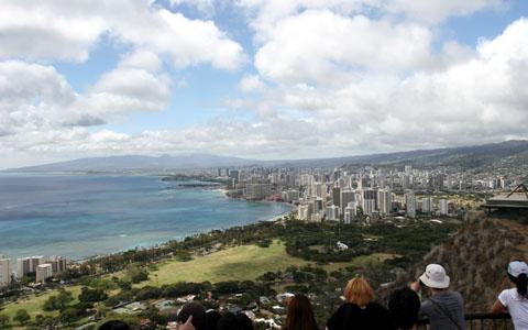 Hawaii013.jpg