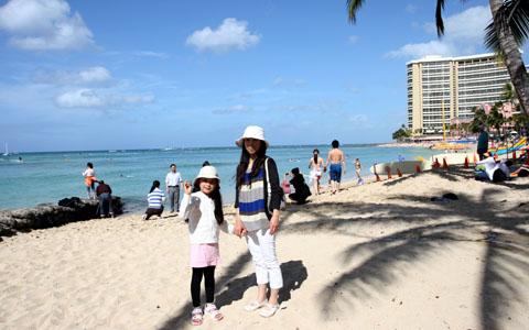 Hawaii019.jpg