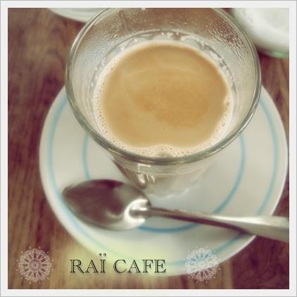 RAICAFE.jpg