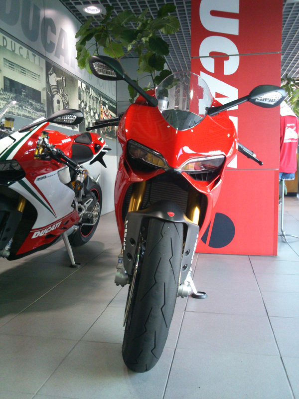 20121003002superbike1199panigale.jpg