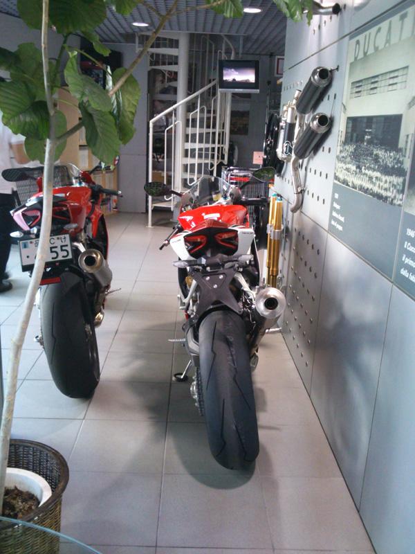 20121003004superbike1199panigale.jpg