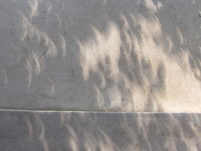 eclipse20120521hiroshima_002.jpg