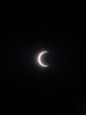 eclipse20120521hiroshima_003.jpg