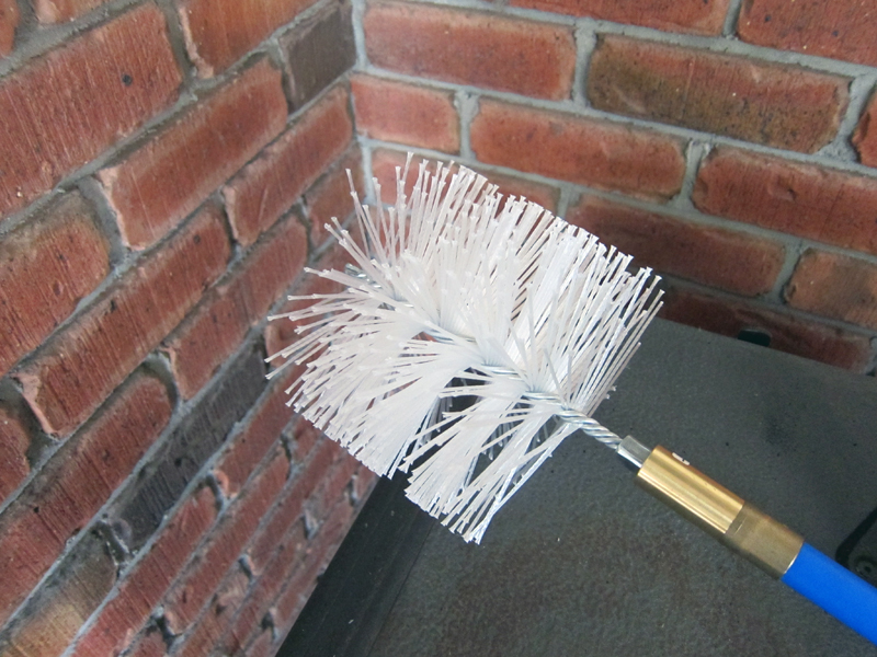 stovepipe_cleaning005IMG_0325.jpg