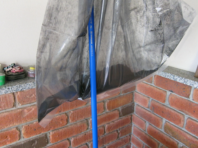 stovepipe_cleaning013IMG_0329.jpg