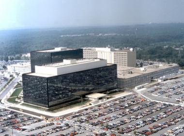 AFP+アメリカの情報収集