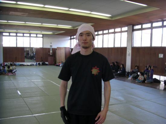 廣田先生 一心塾 奈良