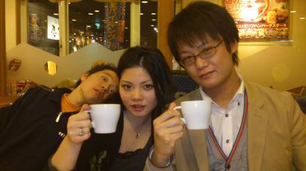 小栗山観光9_convert_20120322000822
