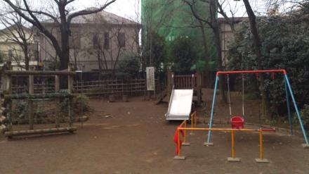 小栗山観光17_convert_20120322004821