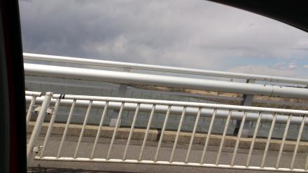 ノスタルジア1_convert_20120325230350
