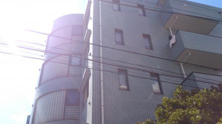 ノスタルジア6_convert_20120325231156