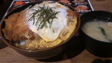 すたみな丼 チキンカツ_convert_20121012233619