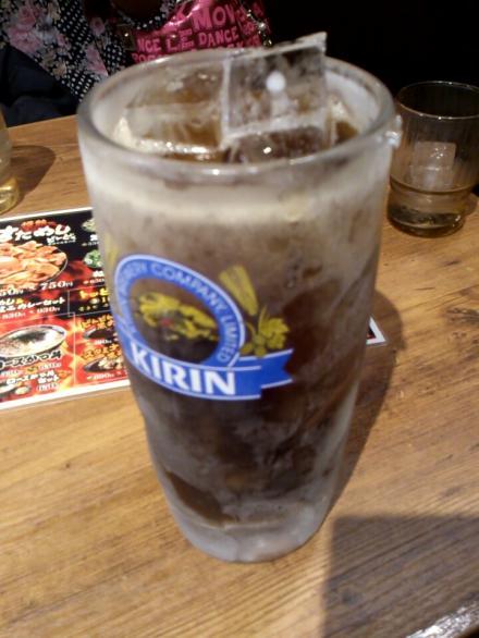 すたみな丼 コーラ_convert_20121012233754